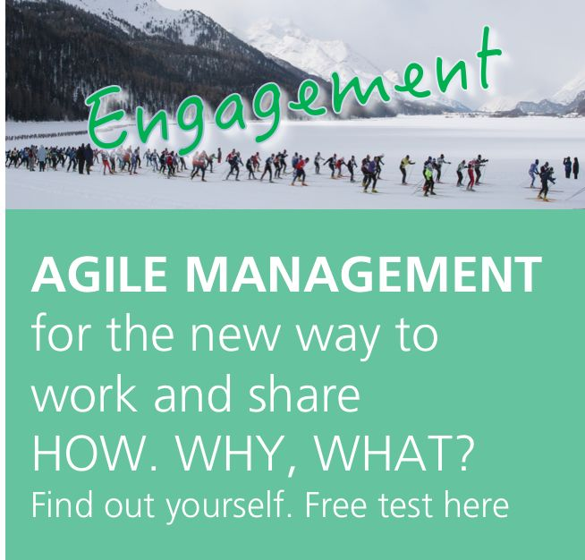 #AgileManagement #ManagementDesign #AgileOrganisation #PerformanceTriangle #AgileMaturity    Decode your organisation's agile maturity with the free @agilityinsights #AgileDesignCheck for #management and #HR to make the #agile #design shift. Start here: https://agilityinsights.net/en/what-we-do/demo-design-check