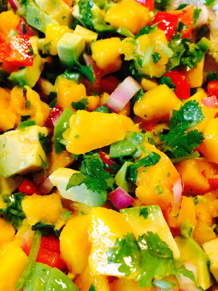 ... about Salsa Recipes on Pinterest | Salsa, Salsa Recipe and Salsa Verde