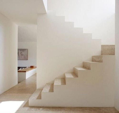 Oneblog Moving Up Down Stairs Space Stairs Doors - Satiya-house-refurbished-to-accommodate-a-larger-family