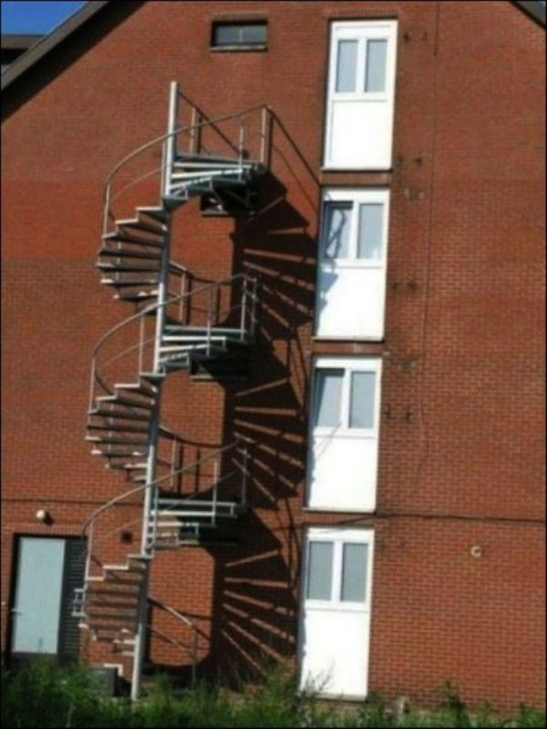 The Best Architecture Fails Ideas On Pinterest Drug Design - 32 hilarious construction fails by people who probably got fired