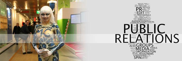 PR-Agentur aus Hannover bietet Pressearbeit online und print, Online-PR, Social Media, Public Relations, Oeffentlichkeitsarbeit, Journalismus und Fotografie