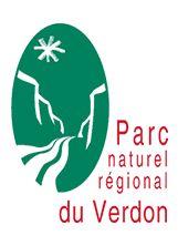 Gemeentecamping Les Ruisses / Camping Municipal Les Ruisses ; Familiecamping nabij Les Salles sur Verdon, aan het Lac de Sainte Croix en de Gorges du Verdon