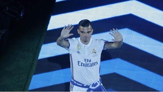 European champions who immediately left Real Madrid http://www.betfame.com/news/soccer_a/news/european-champions-who-immediately-left-real-madrid/25501/?utm_content=buffer47ab0&utm_medium=social&utm_source=pinterest.com&utm_campaign=buffer