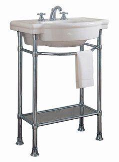 American Standard 1920 1930s Bathrooms Sinks