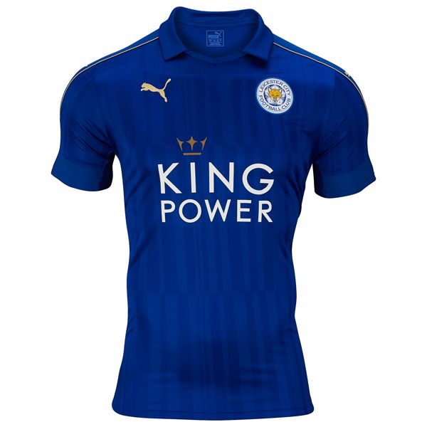 new soccer jerseys release houston dynamo home soccer jersey orange leicester city any name number h