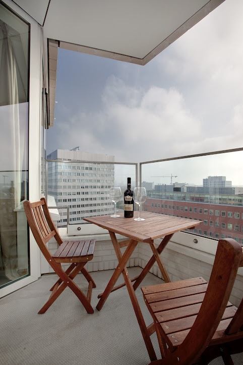 8 Best Short Stay Apartments In Amsterdam Cheap Short