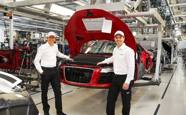 CRAIG LOWNDES #V8Supercars #Supercars #ATCC #RedBullRacing #TripleEightRace #Bathurst1000 #Sandown500 #Holdenracing #HoldenCommodore #VanDiemen #Ford  http://www.snaplap.net/driver/craig-lowndes/