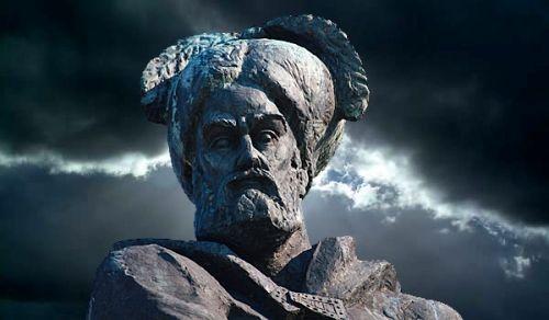 Top 10 tradari din istoria Romaniei