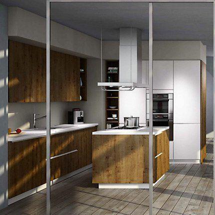 22 Best Schmidt Images On Pinterest   Kitchens, Kitchen Designs