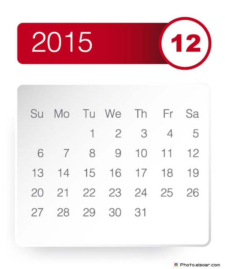 25+ ide terbaik Excel calendar template di Pinterest - contact list excel template