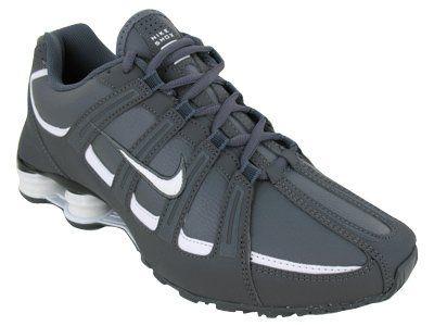 cheapshoeshub com Cheap Nike free run shoes outlet, discount nike free shoes  Nike Men's NIKE SHOX TURBO SL RUNNING SHOES « Shoe Adds for your Closet