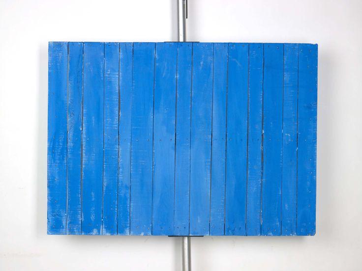 mavi bodrum dolabı ile ilgili görsel sonucu