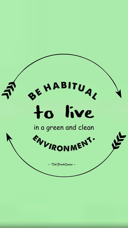 Save Environment Slogans and Posters #environment #saveenvironment #nature #trees