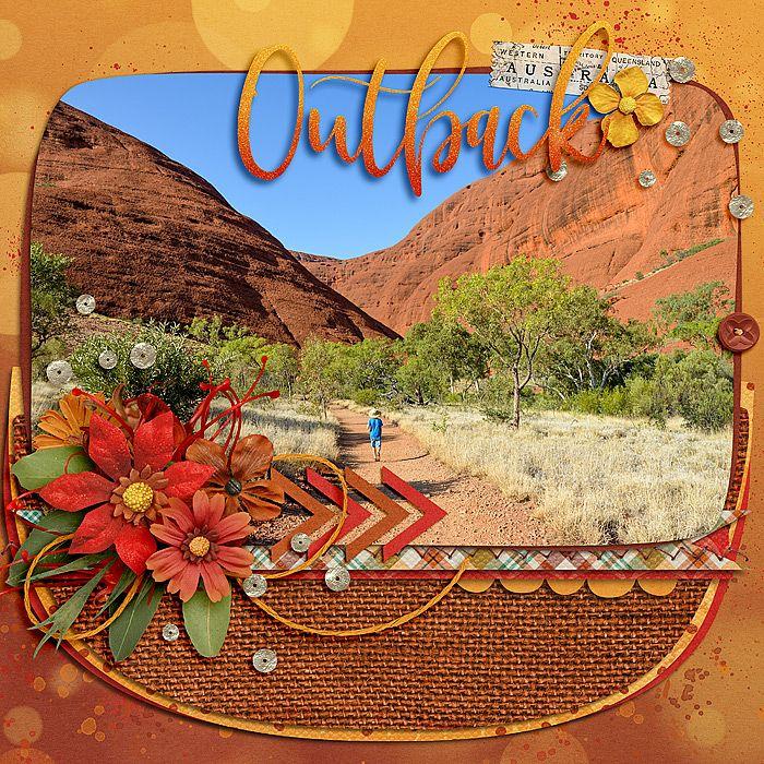 Outback_SSD_mrsashbaugh