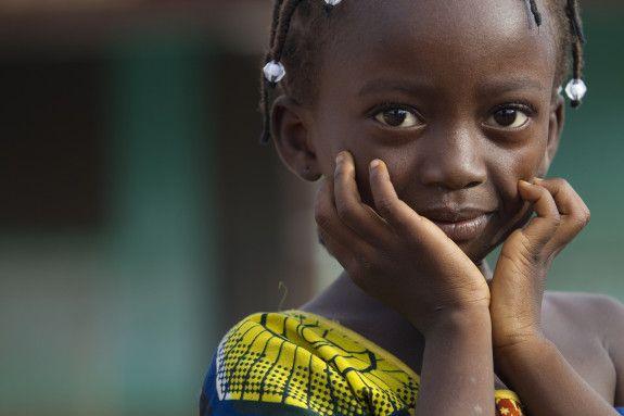 27 januari, 2013: Bästa lagen i hela Afrika  Den 1 mars trädde en ny lag i kraft i Liberia. Lagen är anpassad efter barnkonventionen och är den mest omfattande lagstiftningen kring barns rättigheter i hela Afrika. Ett stort steg framåt i kampen för att skapa en trygg uppväxt för alla barn.