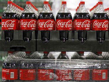Coca-Cola FEMSA abre la planta más moderna de Latinoamérica :: El Informador