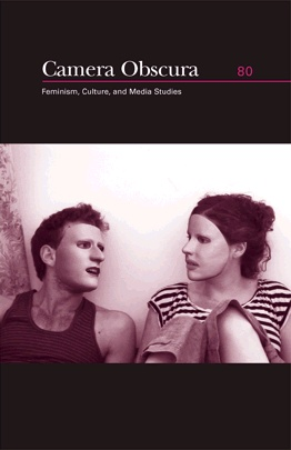 177 best feminist film theorycriticism images on pinterest film camera obscura feminism culture and media studies fandeluxe Image collections