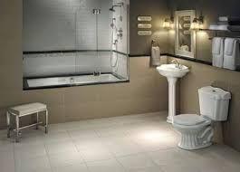 #baño clásico #Corona inspira