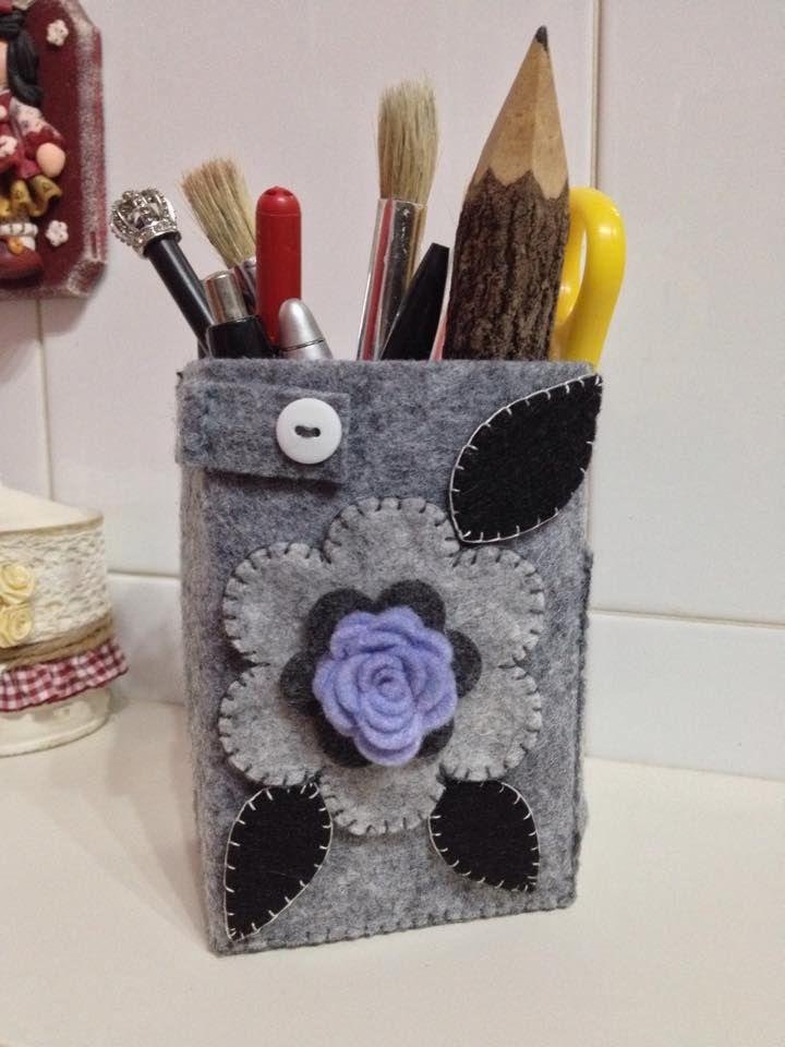 grigio fiore
