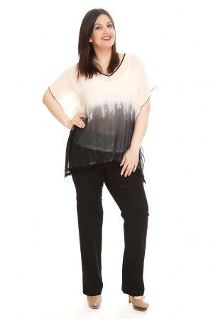 #plussize #fashion #woman #clothes #sexy #curvy #shopping #summerfashion
