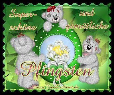 Pfingsten Gästebuch Bilder - 066e596c.jpg - GB Pics