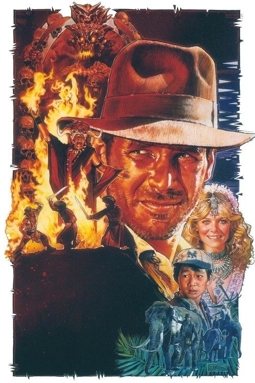 best 25 doom movie ideas on pinterest indiana jones 3