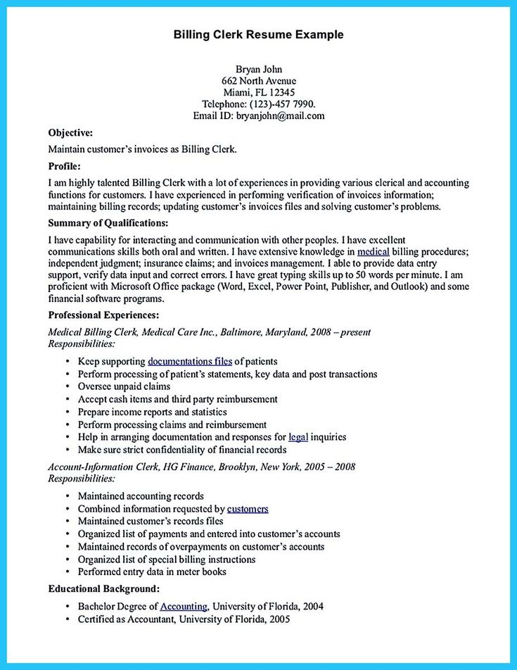 Accounting Specialist Resume Unique Sharepoint Administrator Resume Sample  Httpresumesdesign .