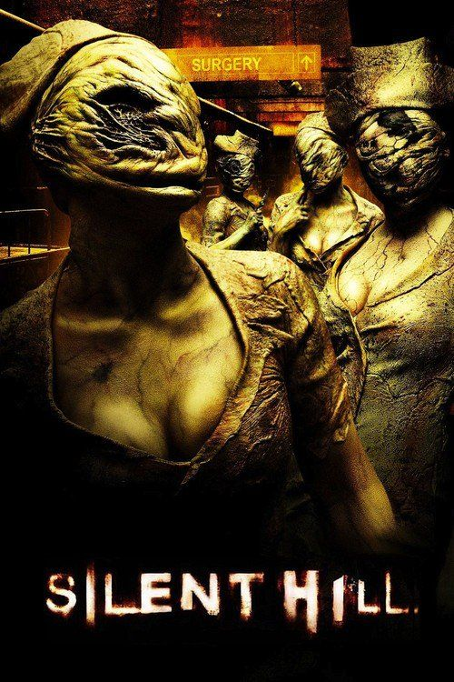 Watch->> Silent Hill 2006 Full - Movie Online | Download  Free Movie | Stream Silent Hill Full Movie Streaming Free Download | Silent Hill Full Online Movie HD | Watch Free Full Movies Online HD  | Silent Hill Full HD Movie Free Online  | #SilentHill #FullMovie #movie #film Silent Hill  Full Movie Streaming Free Download - Silent Hill Full Movie