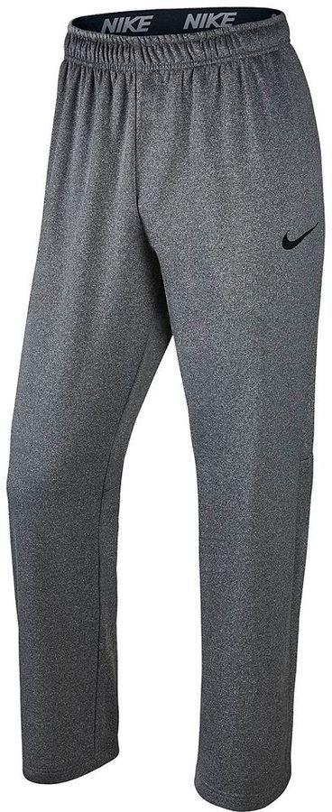 Big & Tall Nike Therma Pants
