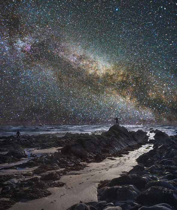 54 Best Meteorite Images On Pinterest: 17 Best Images About Cornwall