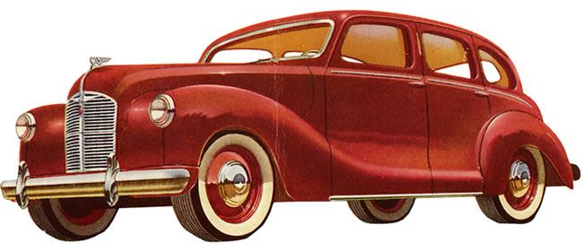 dover: Dovers Public, Moving Clipart, Vintage, Retro Cars, Vintige Cars, Clip Art, Blades For Decoupage, Old Cars, Red Cars
