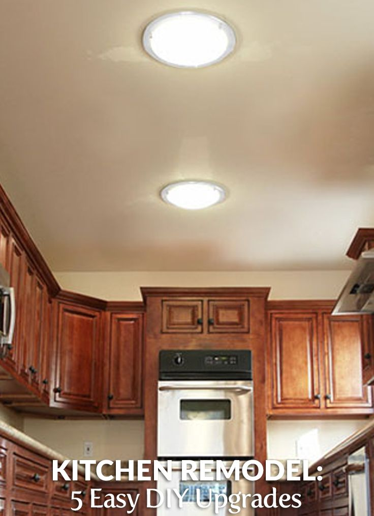 9 best flooring by builders surplus images on pinterest for Kitchen remodeling louisville ky