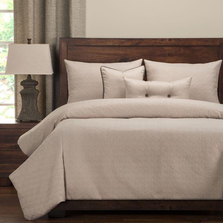 PoloGear Saddleback Dusk Luxury Duvet Cover Set