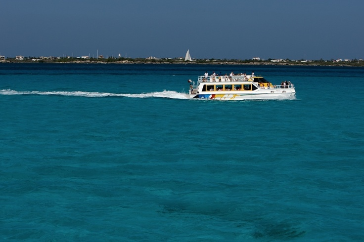 76 best images about isla mujeres tours activities and for Isla mujeres fishing