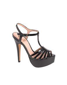 Sandalias de tacón de mujer La Strada - Mujer - Zapatos - El Corte Inglés - Moda