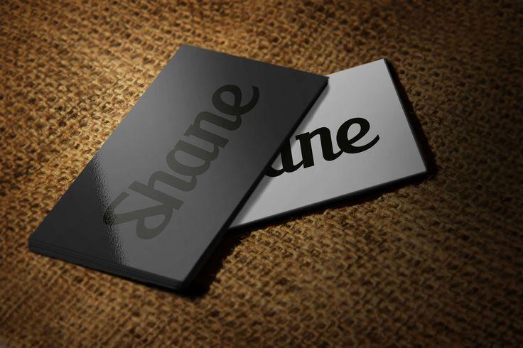 14 sublimes Mockups de cartes de visite à télécharger gratuitement ! | http://blog.shanegraphique.com/14-sublimes-mockups-de-cartes-de-visite-tlcharger-gratuitement/