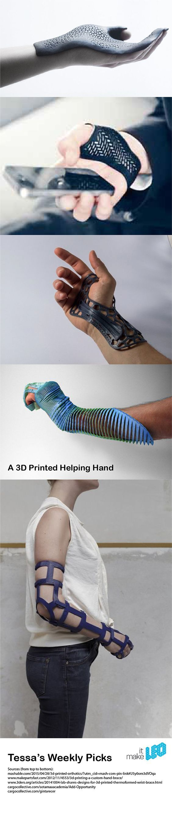 23 best Wearable Construct ion images on Pinterest | Products ...
