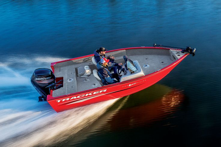 Tracker Pro Guide V-175SC Available through Springfield Tracker Boat Center Contact Spencer Helms or Richard Mosher  Tracker Boating Center Springfield, MO  Office 417-891-5281