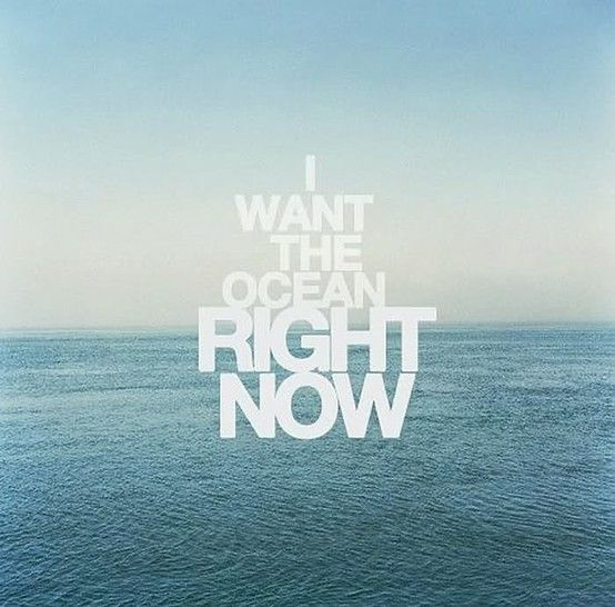 : Favorite Places, Life, Quotes, The Ocean, Sea, Summer, Beach, Things