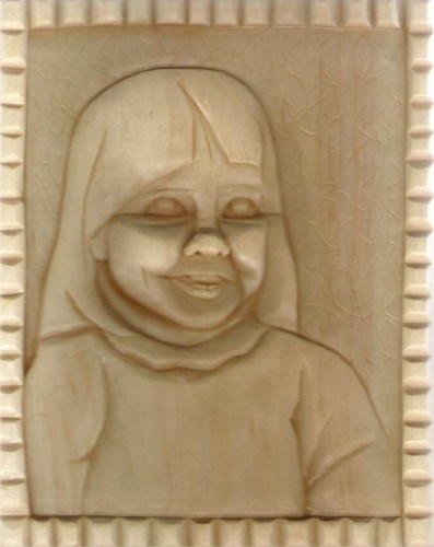 Best images about wood relief on pinterest carving