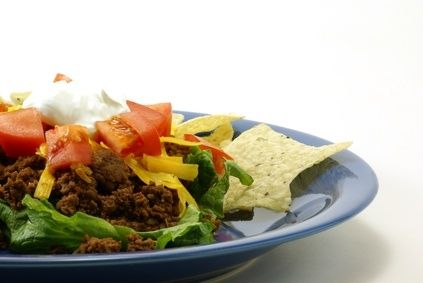 Ways to Keep Taco Shells Warm