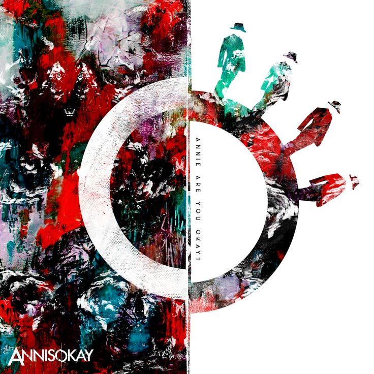 Annisokay - Annie Are You Okay?