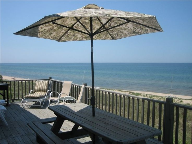 153 best i love grand haven michigan images on pinterest for Beach house designs south haven mi
