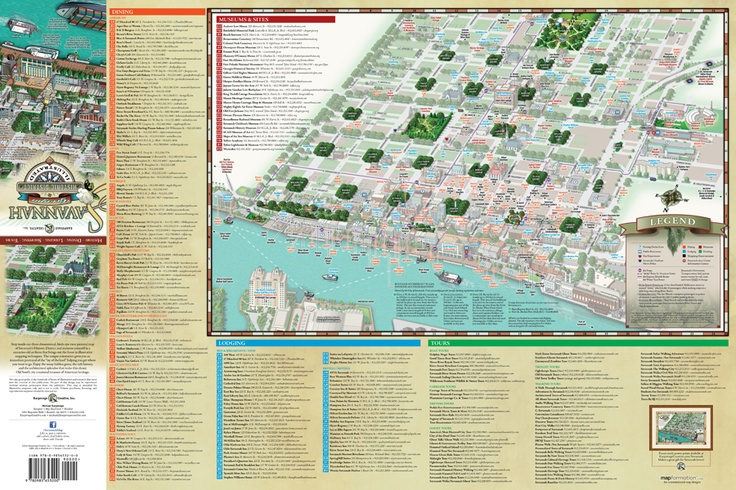 Cartography and Geographic Information Systems, M.S.
