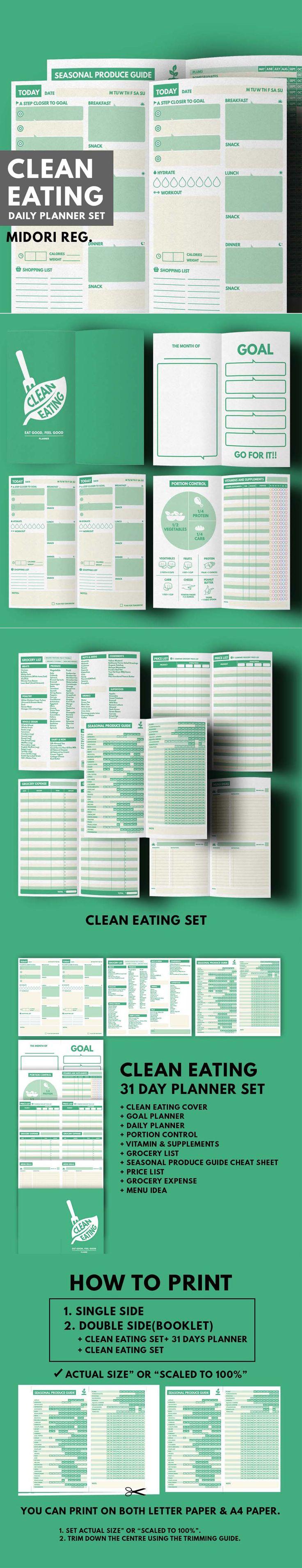 279 best planner images on Pinterest   Bullet journal, Personal ...