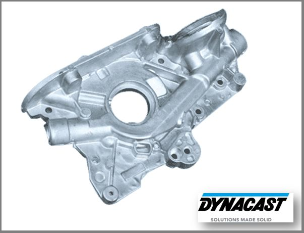 Precision die casting - Dynacast is the world's leading precision alloy die caster. We manufacture small, engineered metal components utilizing proprietary die cast technologies. Enquire Now!