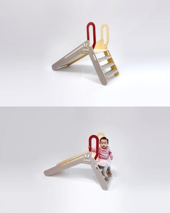 baby&kids Slide! jhdo0818.blog.me/