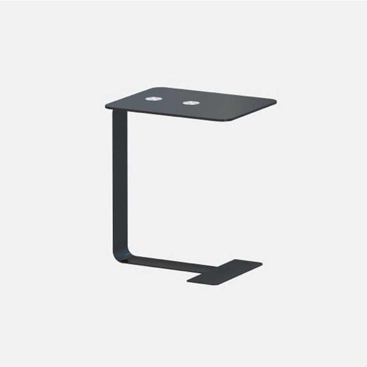 Cool  tischgestell b rotisch edv glas tisch beistelltische glastisch wohnzimmer tische schreibtisch b roschreibtisch