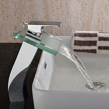 1000 ideas about bathroom sink faucets on pinterest for Robinet salle de bain home depot