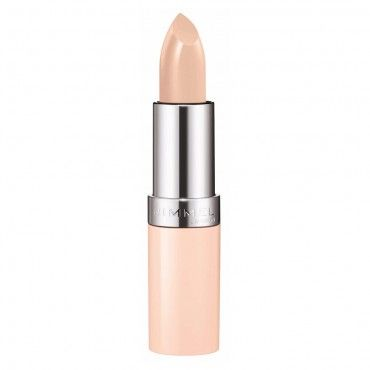 Rimmel Lasting Finish by Kate Moss Nude 4 g